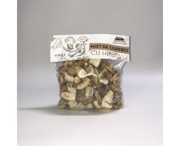 Mixt de ciuperci